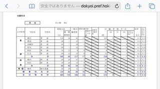 92940DE1-BD31-4D50-A624-E807C02C67DF.jpeg